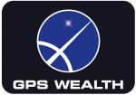 GPS Wealth - Financial Planning